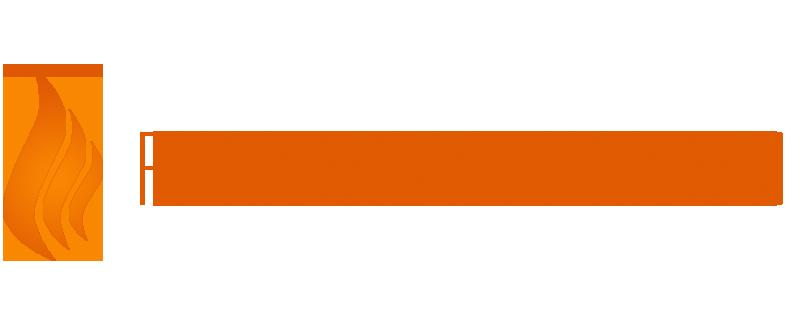 Radio Liekki